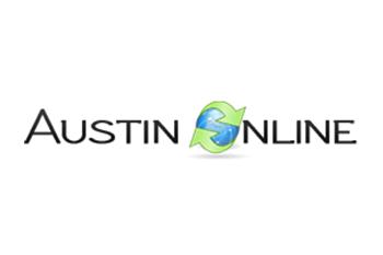 Austin Online